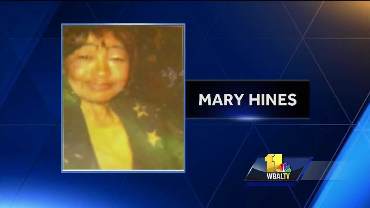 Friends and family gathered Monday for a vigil for a 90-year-old woman who died after being beaten during a home invasion earlier this month. Now, one of her relatives has provided new details on what may have happened to Mary Hines.