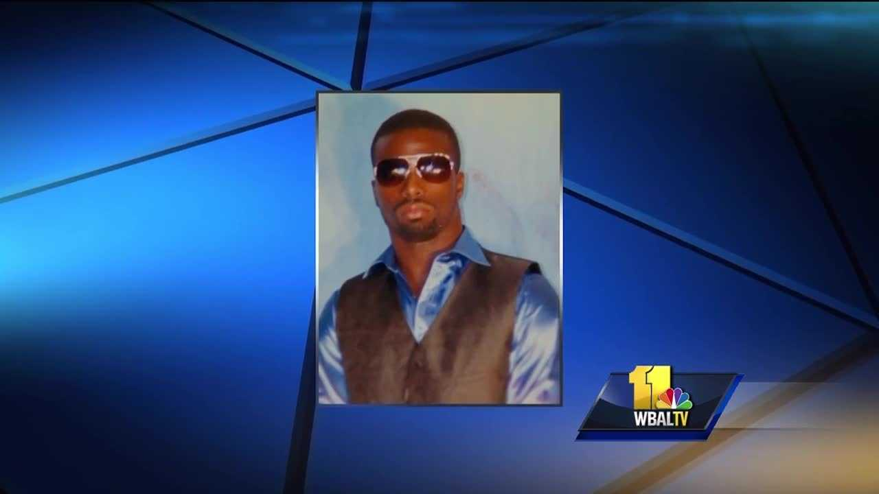The man who died after a shooting in Fells Point on Saturday night has been identified as a former Baltimore lifeguard. Authorities with the Baltimore Police Department said the shooting happened just before midnight in the 500 block of South Broadway Street.Investigators said Dominique Dungee, 26, suffered a gunshot wound to the torso. He was taken to Johns Hopkins Hospital and died early Sunday morning.