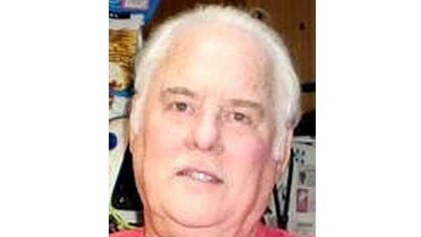Ronald Gene Wexler