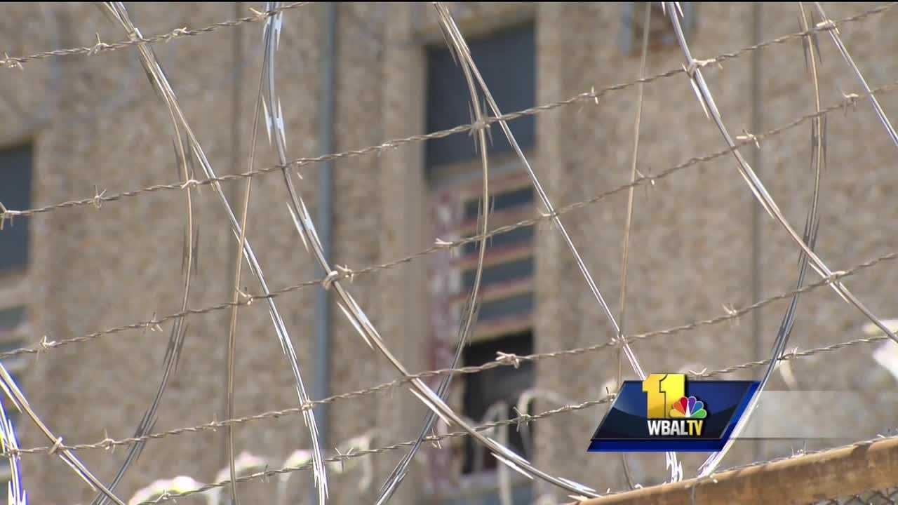 A Baltimore judge is threatening to hold state health officials in contempt. The issue is the failure to provide mental health beds for criminal defendants deemed incompetent to stand trial. The 11 News I-Team first reported the shortage last month. Without space in mental health facilities, defendants in need of evaluation and treatment just sit in jail.