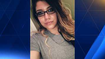 "Mercedez Marisol Flores, 26Mercedez Marisol Flores went to Pulse nightclub almost every weekend, Flores' sister-in-law said Monday, often with her best friend Amanda Alvear. Both women died in the shooting.""She was very outgoing,"" Nancy Flores said of Mercedez Flores. ""She had lots of friends. They used to always meet up at Pulse.""Born in Queens, New York, the 26-year-old Flores moved to Florida when she was a child, her sister-in-law said. She worked at Target and studied at Valencia College, a local community college. She wanted to become a party planner so she could coordinate events with her two older brothers, who are both DJs.Alvear, 25, had bonded with friend Sandy Marte over breakups and health problems. Marte said he was trying to comfort her after the breakup. She had lost a lot of weight following gastric bypass surgery and Marte encouraged her to socialize and enjoy life.""She was loving, she was caring, she always had an open ear, she always wanted to help people,"" Marte said of his friend Alvear. ""She had an amazing heart. She was a really good person.""Both women posted on Snapchat from the nightclub before the shooting.Flores' family spent hours waiting at Orlando Regional Medical Center, then a staging area at a nearby hotel.Someone came to read the names of victims still hospitalized or being released. Mercedez Flores' name wasn't on the list.It wasn't until the early hours of Monday that her father got a call from the sheriff's office that his daughter had died, Nancy Flores said.Marte said a post from Alvear on Snapchat showed a packed club full of revelers, flashing lights and thumping music. Then a selfie video of Alvear with a series of gunshots in the background.Marte said he understands what it's like to be at a nightclub during a shooting. He was at the Glitz Ultra Lounge in Orlando in February when two people were killed. He said he froze in place from the shock of it."