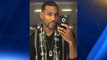 "Shane Evan Tomlinson, 33Singing was Shane Tomlinson's passion. He had just performed as the lead vocalist with ""The Frequency Band"" on Saturday night at Blue Martini club before going to Pulse, according to the Orlando Sentinel.""He was destined for a grand stage and he was doing exactly what he wanted to do,"" said Dr. Lathan Turner, associate director of student transitions at Eastern Carolina University, where Tomlinson graduated in 2003 with a degree in communication.Tomlinson, 33, was a vibrant and charismatic lead vocalist for the band, performing at night clubs and weddings in the Orlando area.""I've never met anyone like him,"" said Carey Sobel, an Orlando resident who hired Tomlinson's band to play for his upcoming wedding. ""He was really special.""Tarrick Cox, an adviser for Eastern Carolina's gospel choir who worked with Tomlinson when he was a member, remembers his contagious personality and the laughter that surrounded him.""He was gifted and creative. He was a go-getter,"" Cox said in a statement from the university."
