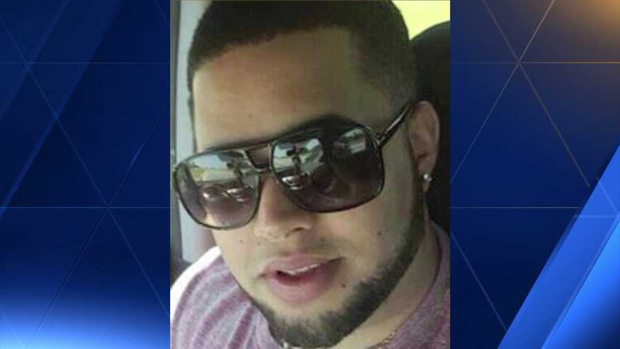"Jean C. Nives Rodriguez, 27Rodriguez bought his first home a little more than a month ago, the Orlando Sentinel reported. He wanted his mom to live in a nice place. ""He was just a caring, loving guy -- just like a big teddy bear,"" his friend Ivonne Irizarry told the paper."
