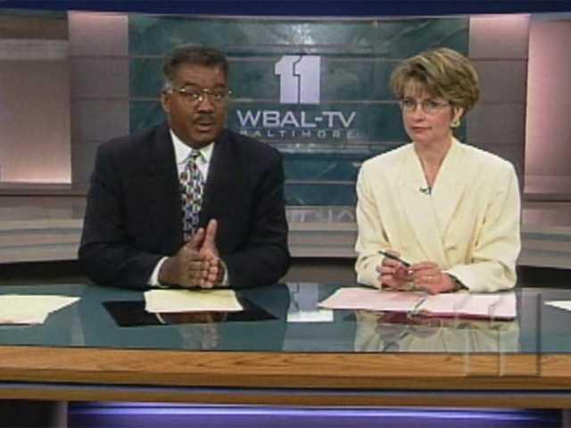 mid-1990s
