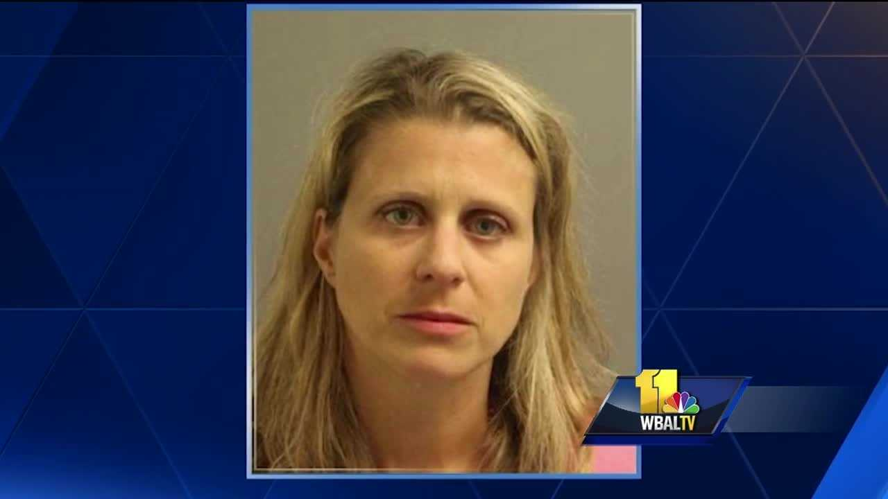 A traffic stop led to the arrest of an Annapolis attorney who's working on a high-profile murder case. Michele Vignola is accused of driving under the influence of alcohol and then kneeing an officer in the groin. Online court records show Vignola is defending Ann Anastasi, who investigators said plotted with her 13-year-old daughter and the girl's 18-year-old boyfriend to kill her husband and their roommate after becoming involved in a love triangle. Now, Vignola has another case on her hands in which case she's the defendant.