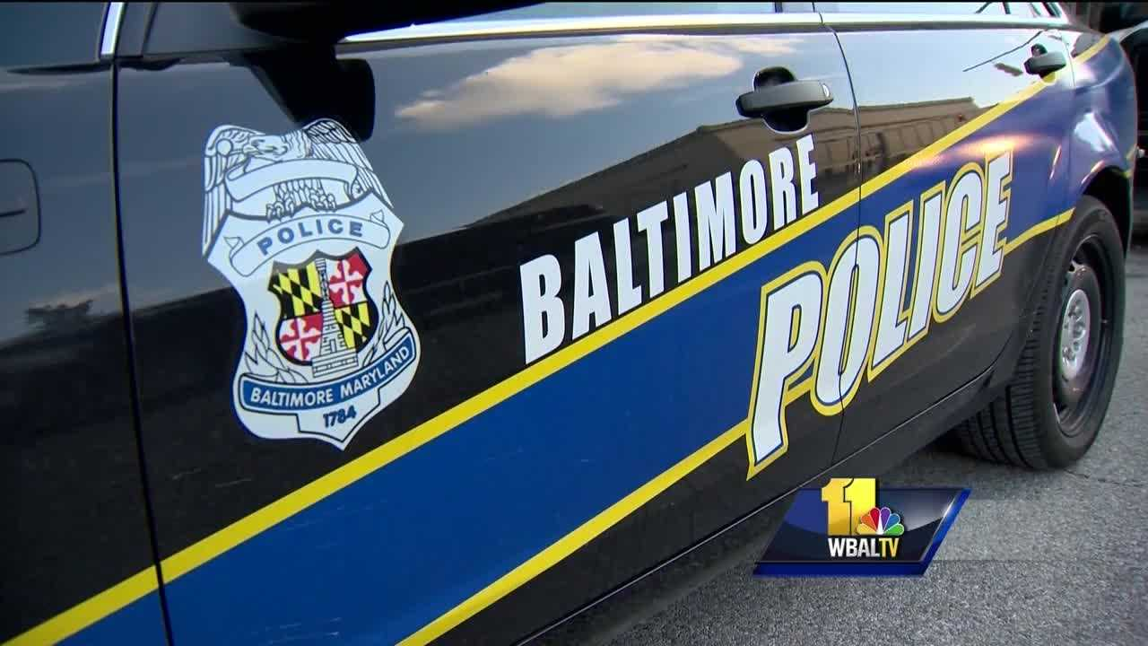 One of the issues stalling negotiations over a new Baltimore Police Department union contract is the issue of officer trial boards and whether civilians should have a say in discipline cases.