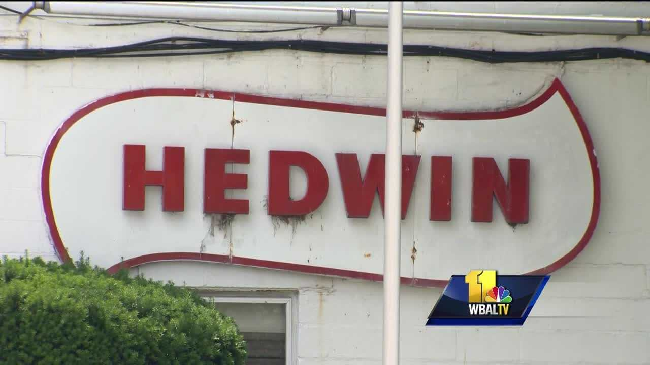 Operations at the long-standing Hedwin Corporation in north Baltimore are shutting down. Employees have been notified that positions at the plant will be eliminated starting in August.