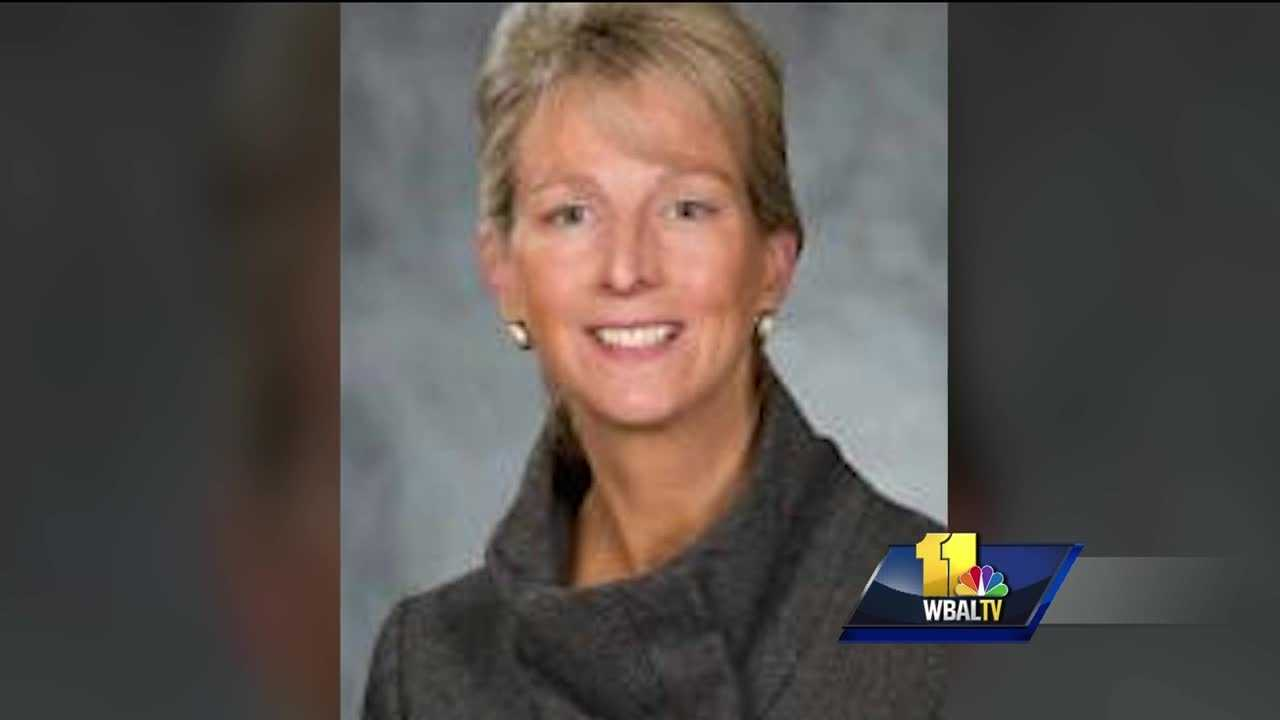 A woman stabbed while walking her dogs in Roland Park late Friday night has died, Baltimore police said. Authorities said they were called around 11 p.m. to the 600 block of West University Parkway. Investigators said a resident found the victim, Molly Macauley, 59, with a stab wound. Macauley was taken to a hospital, where she later died. Police aren't sure if Macauley was targeted.