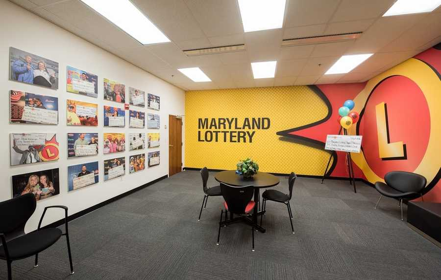 Since its inception in 1973, Maryland Lottery and Gaming has awarded nearly $22.2 billion in prizes to Lottery players and $14.4 billion in Lottery revenue to the State of Maryland. One of Maryland's largest revenue sources, the Lottery supports important state programs and services including education, public safety and health, human resources and the environment. For more information, go to mdlottery.com. Please remember to play responsibly and within your budget. For confidential help or information about gambling problems, visit mdgamblinghelp.org or call 1-800-GAMBLER.