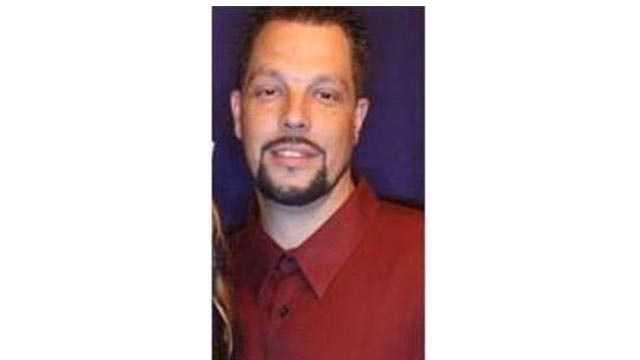 "Charles ""Chuck"" Motta Jr., 42, was last seen July 5 in Glen Burnie."