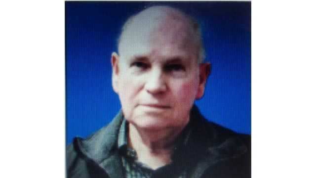 Howard County police have issued a silver alert for Thomas Black, 78, of Columbia.