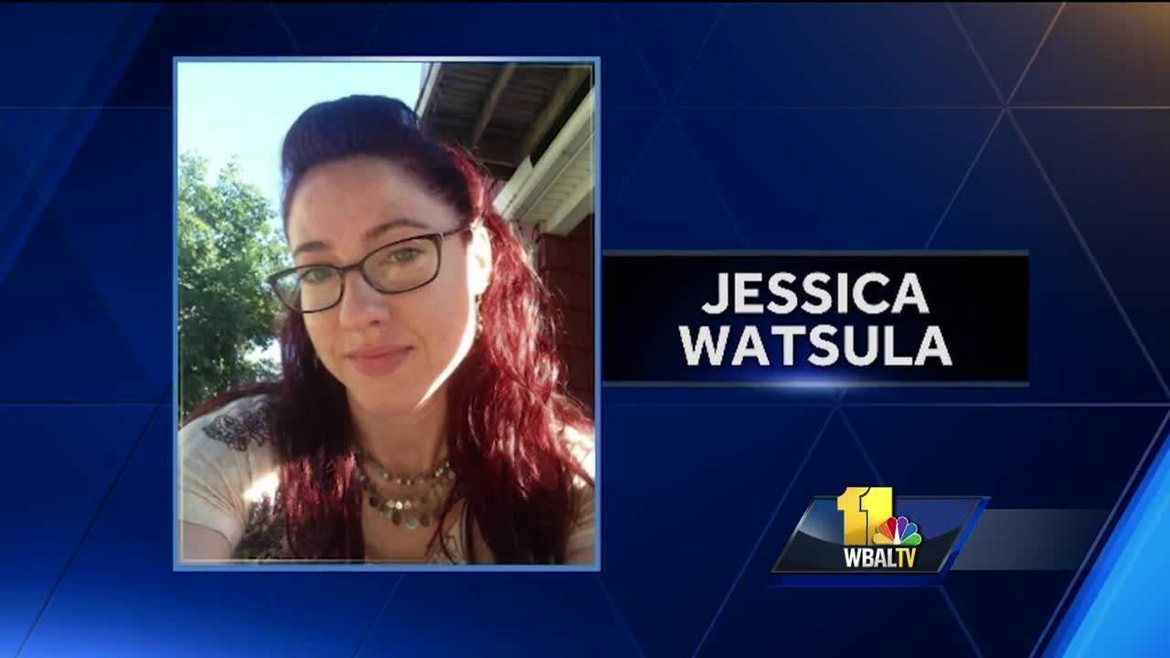 Two people died in Saturday's flood in Ellicott City, both swept away by rushing water. It was a tragic ending to a girls' night out for Jessica Watsula, her mother-in-law and two sisters-in-law. They stepped into maybe 2 inches of water leaving Portalli's Italian restaurant on Main Street.
