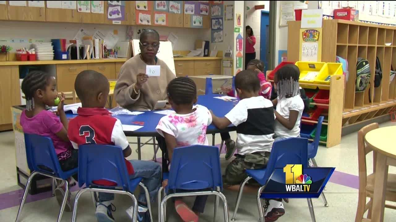 Baltimore City is again short on school teachers, less than a month before the first day of classes. For the second year in a row, Baltimore City is scrambling to hire new teachers. A job fair is scheduled Thursday to recruit more educators. The Office of Human Capital is preparing for what it hopes will be an influx of new applicants.