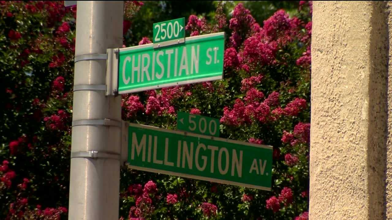 A 27-year-old Sykesville man was shot in the head Wednesday as he attempted to sell a dirt bike that he posted on Craigslist, Baltimore police said. Police said officers found the victim at 11:55 p.m. in the 2500 block of Christian Street near Millington Avenue. The seller placed an ad on Craigslist seeking $2,100 for a 2008 Honda. Investigators said the victim came into the city to complete the sale, but someone tried to rob him.