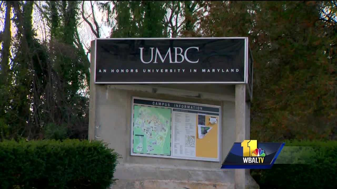 The University of Maryland-Baltimore County is among five Maryland colleges under investigation by the U.S. Department of Education. Federal officials are looking into how UMBC handled a sexual assault complaint and whether it constitutes a civil rights violation.