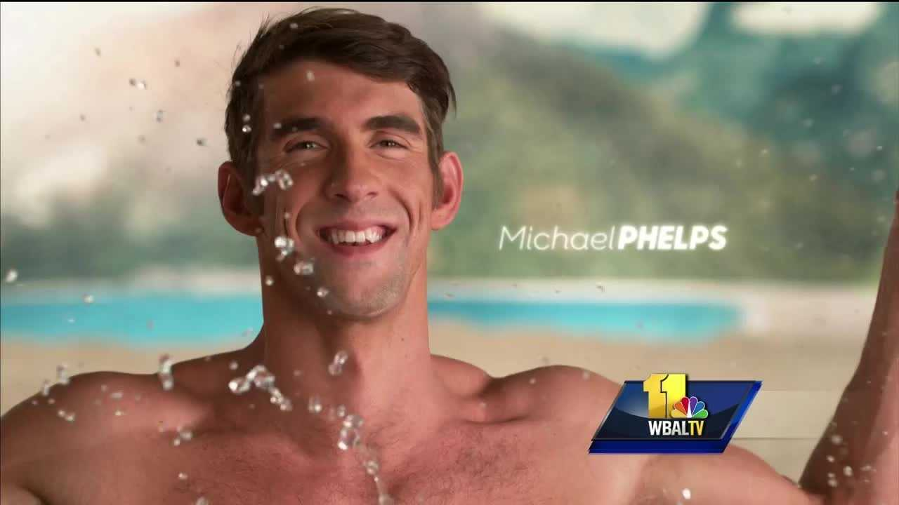 We want to be among the first to wish Michael Phelps a long, happy retirement. At the age of 31, and with an astonishing 28 Olympic medals to his credit, the greatest swimmer of all time says Rio will be his last Olympic Games -- and this time, he means it. As he has done twice before, Michael will return home to Baltimore to a hero's welcome, and rightfully so.