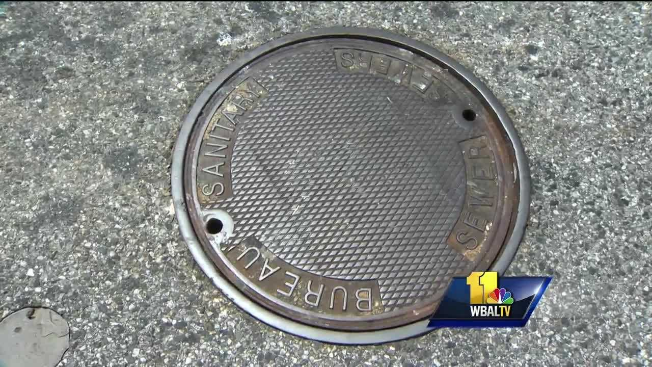 The Maryland Board of Public Works has approved more than $20 million to improve the water in Baltimore City. The funding is just one piece of the puzzle to rehabilitate the city's water system, but it's a first for the state Department of the Environment to actually give grant money for this type of work, which comes thanks to a law change last year.