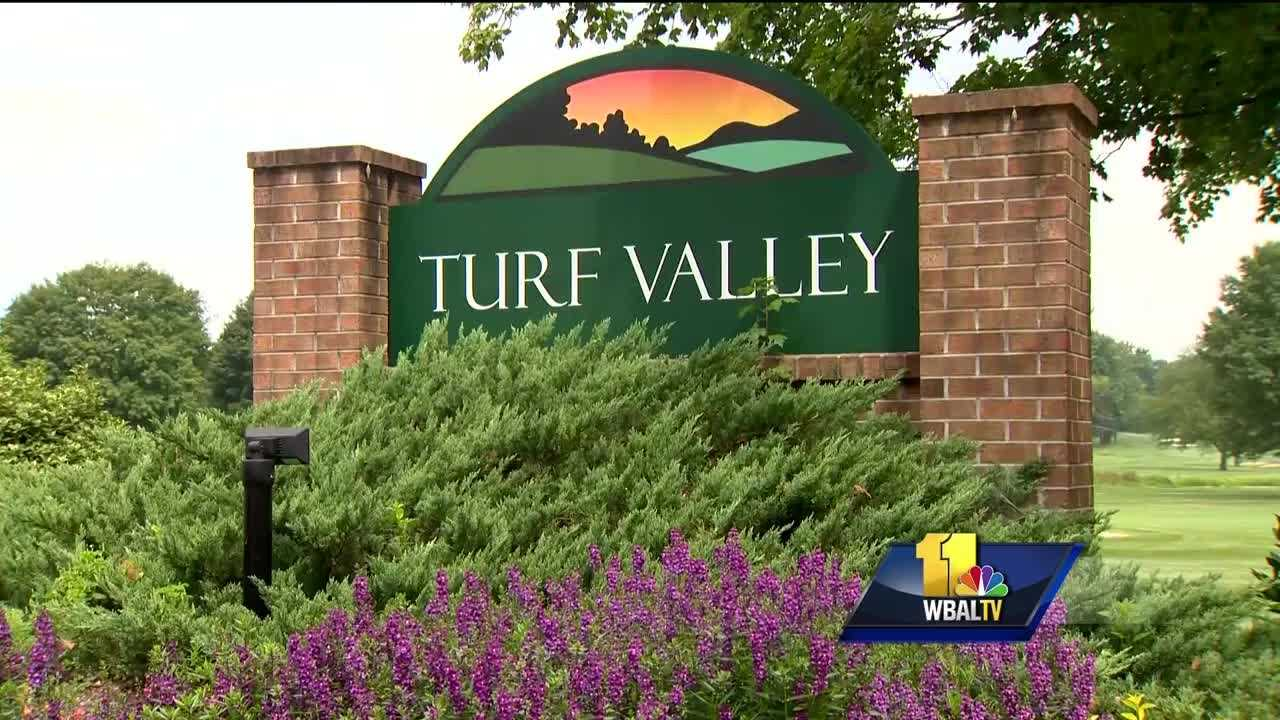 It has been a rough almost two months for many businesses in downtown Ellicott City, but now there's a lifeline of sorts from Turf Valley Resort. The resort is creating a mini-bazaar inside its convention center, where some of those businesses can set up shop.