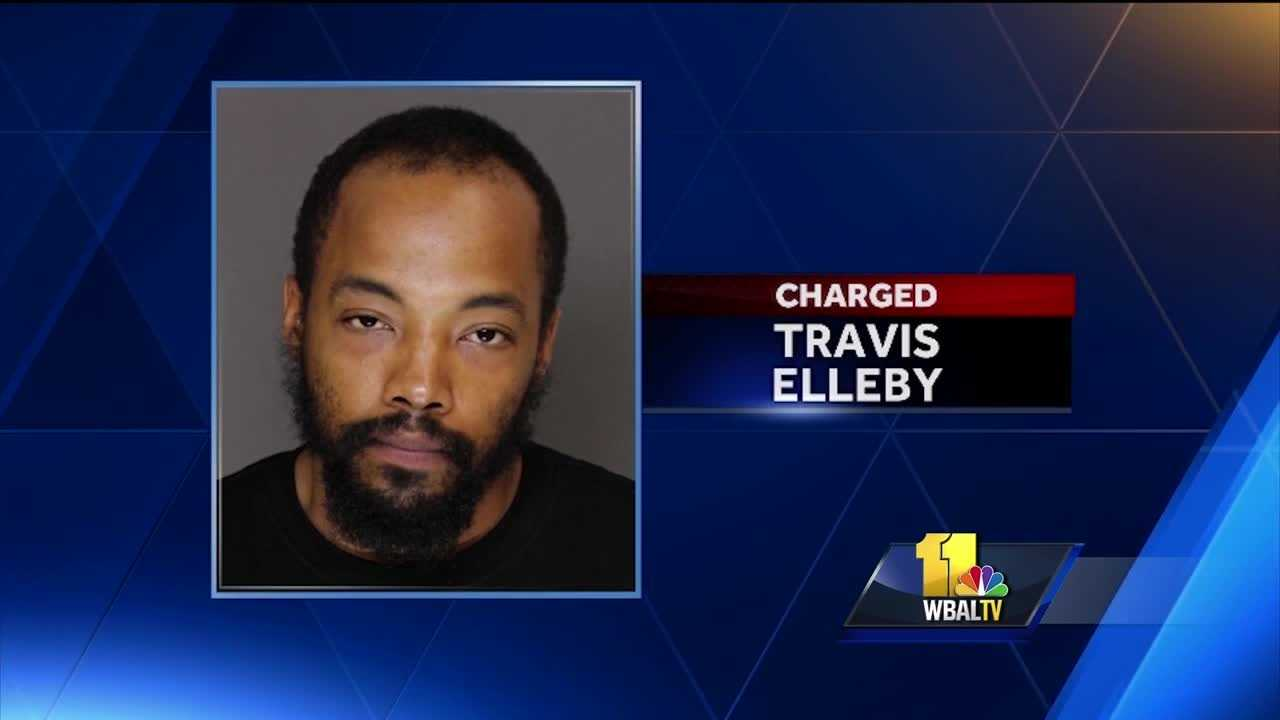 A Windsor Mill man has been charged with murder in the death of his girlfriend, who was reported missing in 2010, Baltimore County police said. Police said Travis Eugene Elleby, 30, was indicted on first-degree murder charges and is being held at the Baltimore County Detention Center. Elleby is charged with the murder of Cherice Ragins, 24, who was last seen on Feb. 19, 2010. Police said Ragins left her home in the 3600 block of North Rogers Avenue to go to Elleby's home in the 2500 block of Cheshaire Drive.