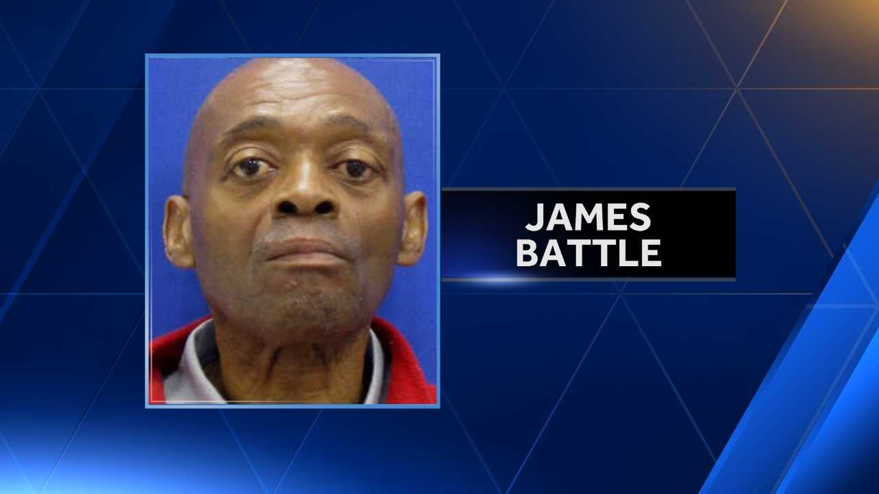 Baltimore police searching for missing vulnerable adult