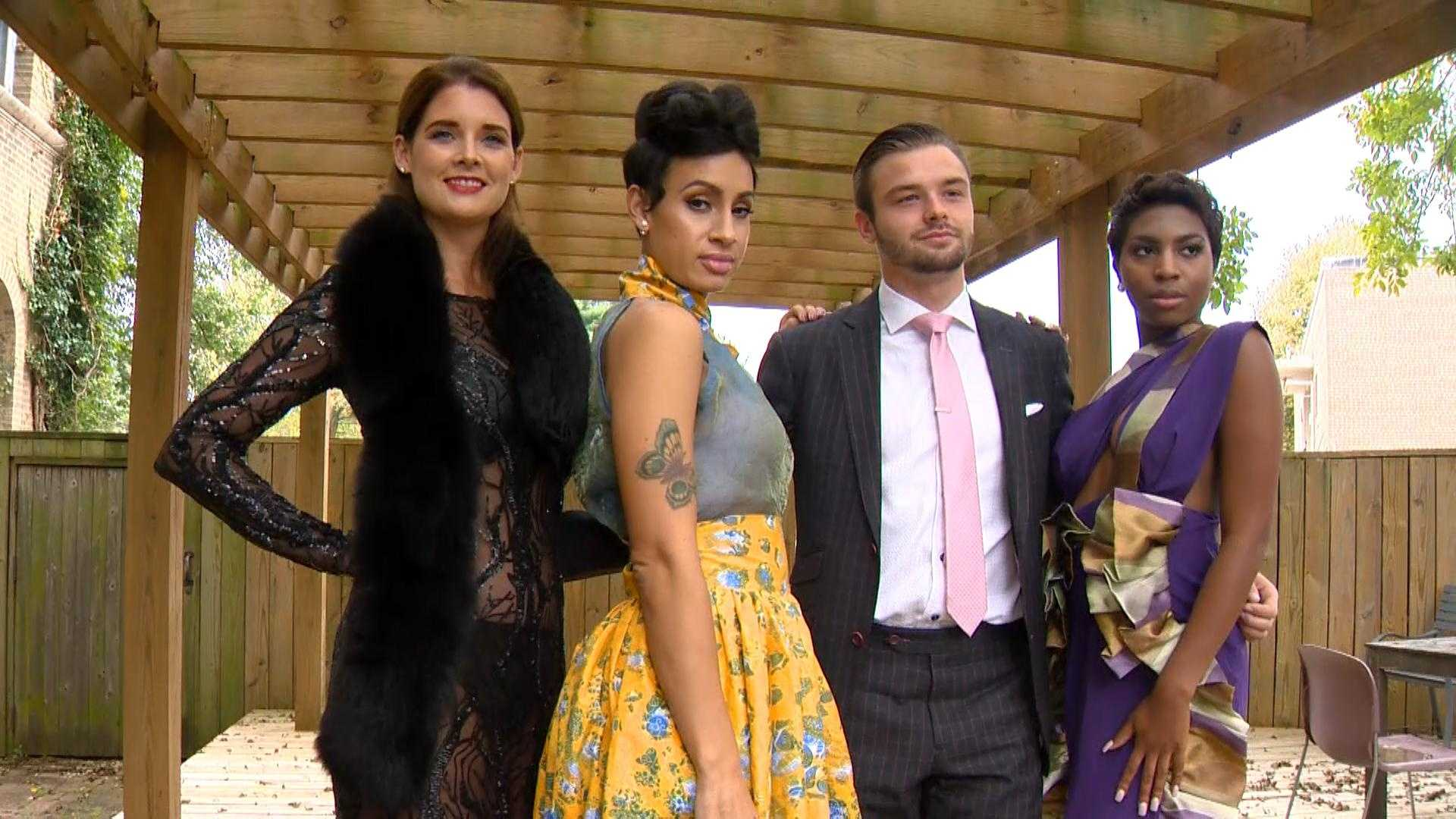 House of Ruth Fashion Show PKG_00002207.JPG