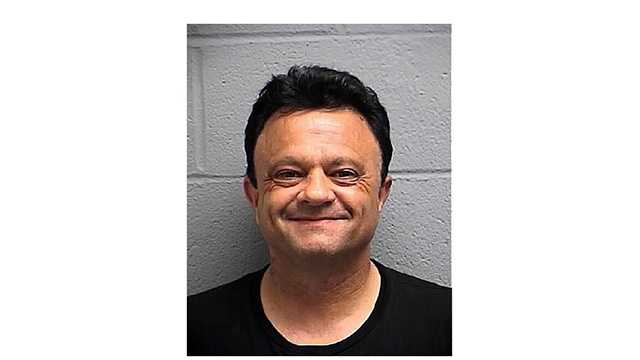 Prosecutors have dismissed charges against a Germantown man accused of stalking and harassing Miss Maryland.According to online court records, all three charges were dropped Tuesday against 51-year-old Valencio Fernandes Pires.