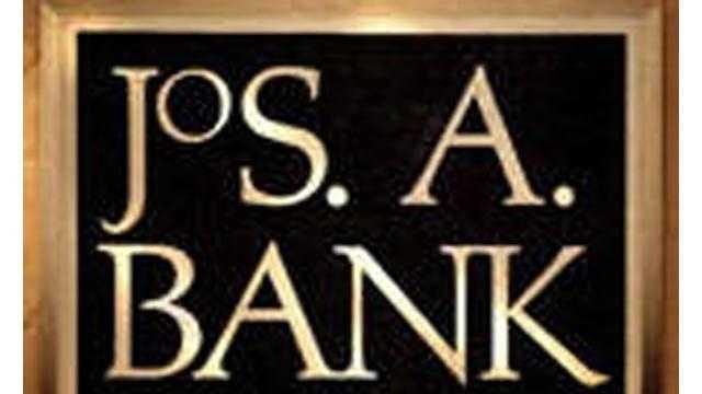 Jos-A-Bank - 27506119