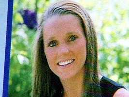 Cockeysville native and University of Virginia Lacrosse playerYeardley Love was found in a pool of her own blood on May 2010, and officials said evidence pointed to her boyfriend.