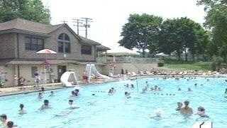 pool (generic) - 2303536