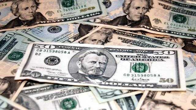 money-cash - 26940630