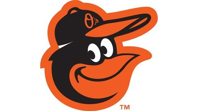 orioles logo happy bird