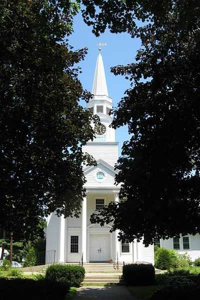 #63, In the Fiskdale section of Sturbridge, 12.58% of residents reported that they were divorced.
