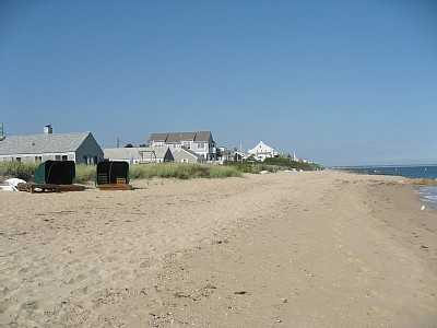 #19 - In Popponesset, which is part of Mashpee, 16.07% of residents say they are divorced.