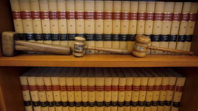 Generic Gavel Law Books.jpg