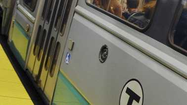 Generic MBTA Subway Car Small.jpg