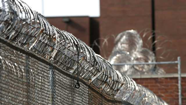 Generic Prison Barbed Wire.jpg