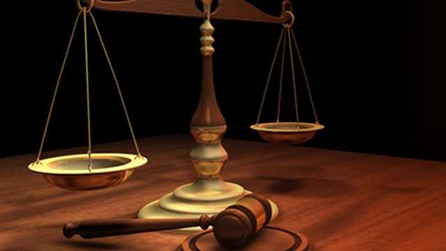 Court Scales of Justice and Gavel.jpg