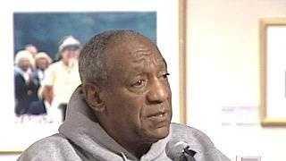 Bill Cosby - 3508305