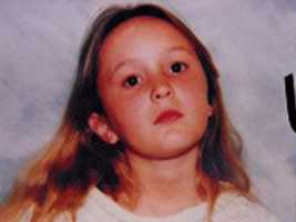 Take a look at some unsolved crimes in Massachusetts.