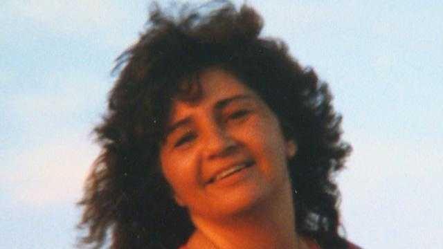 Shirley Reine - 25562780