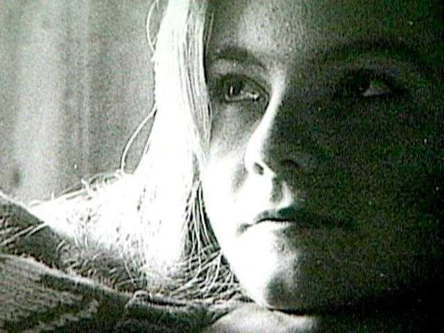 One of Boston's strangest unsolved murders involves a Swedish au pair, Karina Holmer, 20, who's severed body was found in a Back Bay dumpster after a night out with friends in 1996.