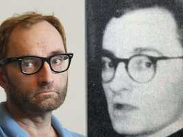 Another case that sparked national attention was that of a German man named Christian Karl Gerhartsreiter, who for years had masqueraded as Clark Rockefeller, a member of the wealthy New York clan.
