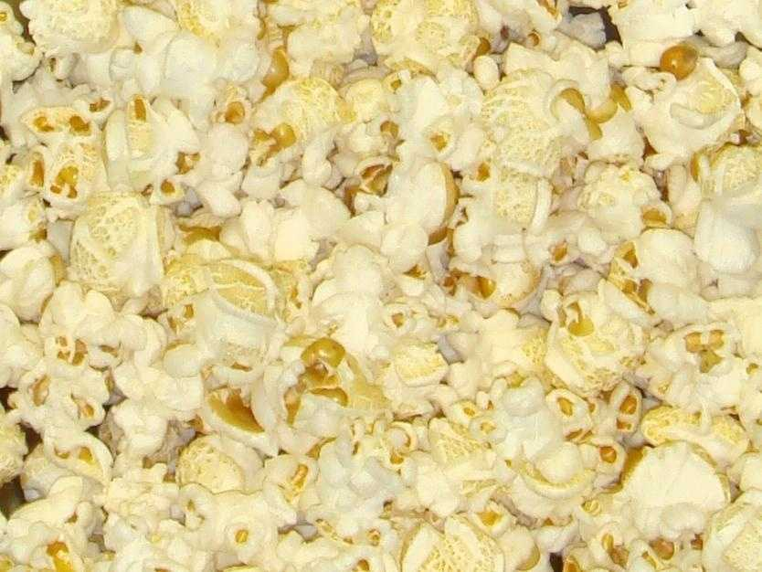 Nonstick chemicals in popcorn bags significantly damage the immune system, according to a study in JAMA.