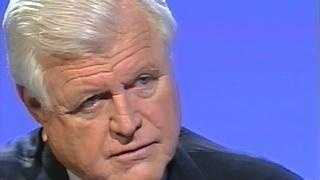 Ted Kennedy - 10935754