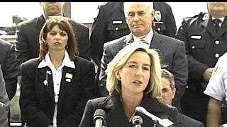 Kerry Healey 10_06 - 10020078
