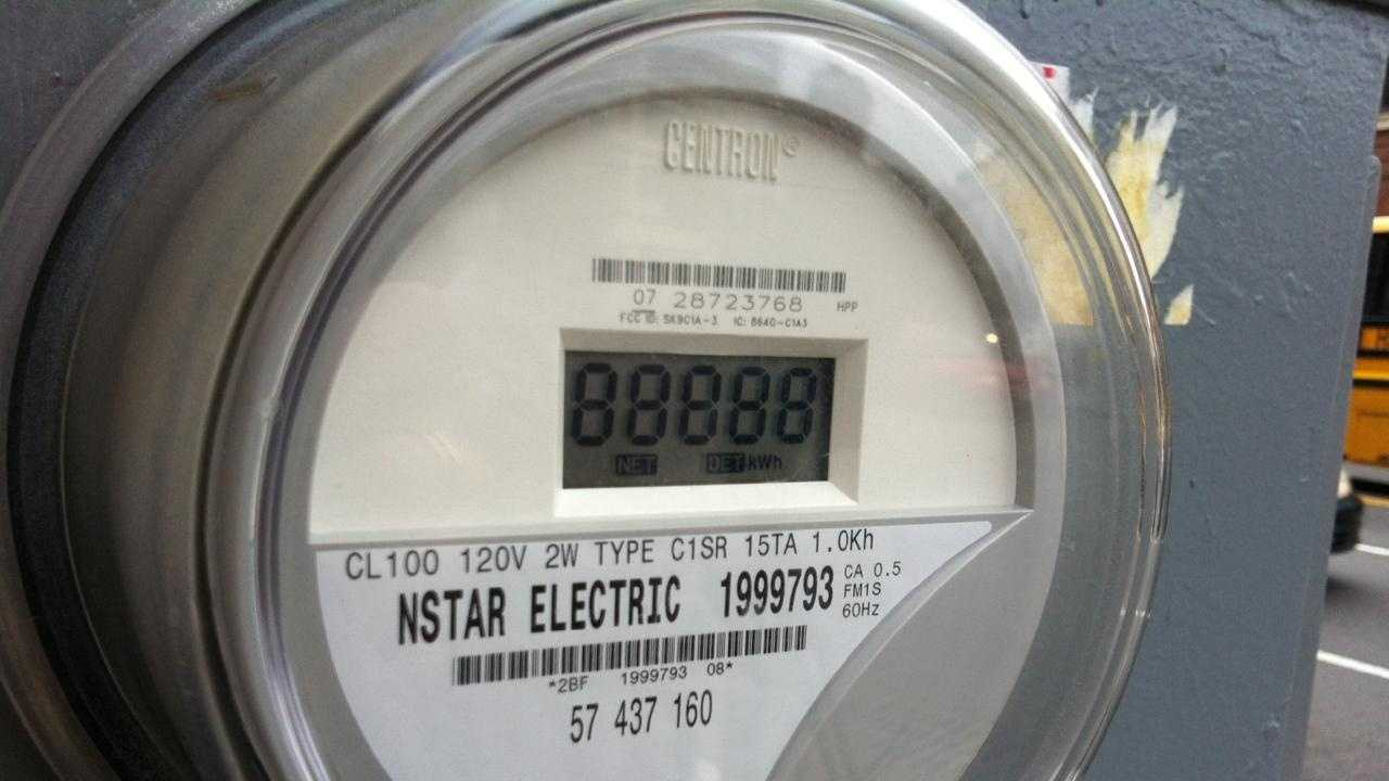 Transformer Repairs Still Without Power - 30684293