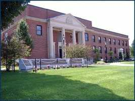 #64. Stoneham with an average household income of $76,754