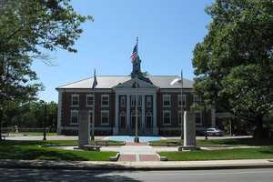 #57. Braintree with an average household income of $81,146.