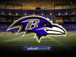 Where it counts, Baltimore has a winning record: Baltimore teams are 2-1 in Super Bowls, while New England is 3-3.