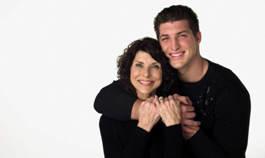 A controversy surrounded Tebow's decision to appear in an ad funded by Focus on the Family that was broadcast during Super Bowl XLIV. The spot included Tebow's personal story as part of an overall pro-life stance.